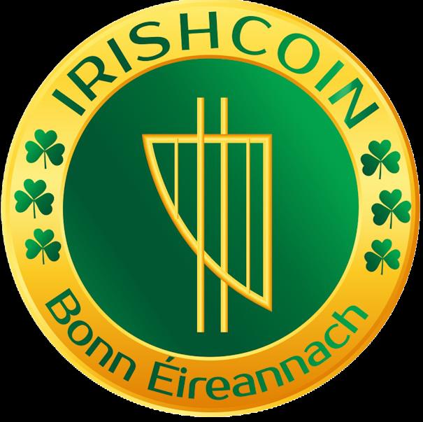 cropped-irishcoinlogo-3220391-png